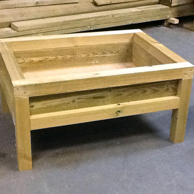 Buy Sand Table With Lid Online Discovering Days