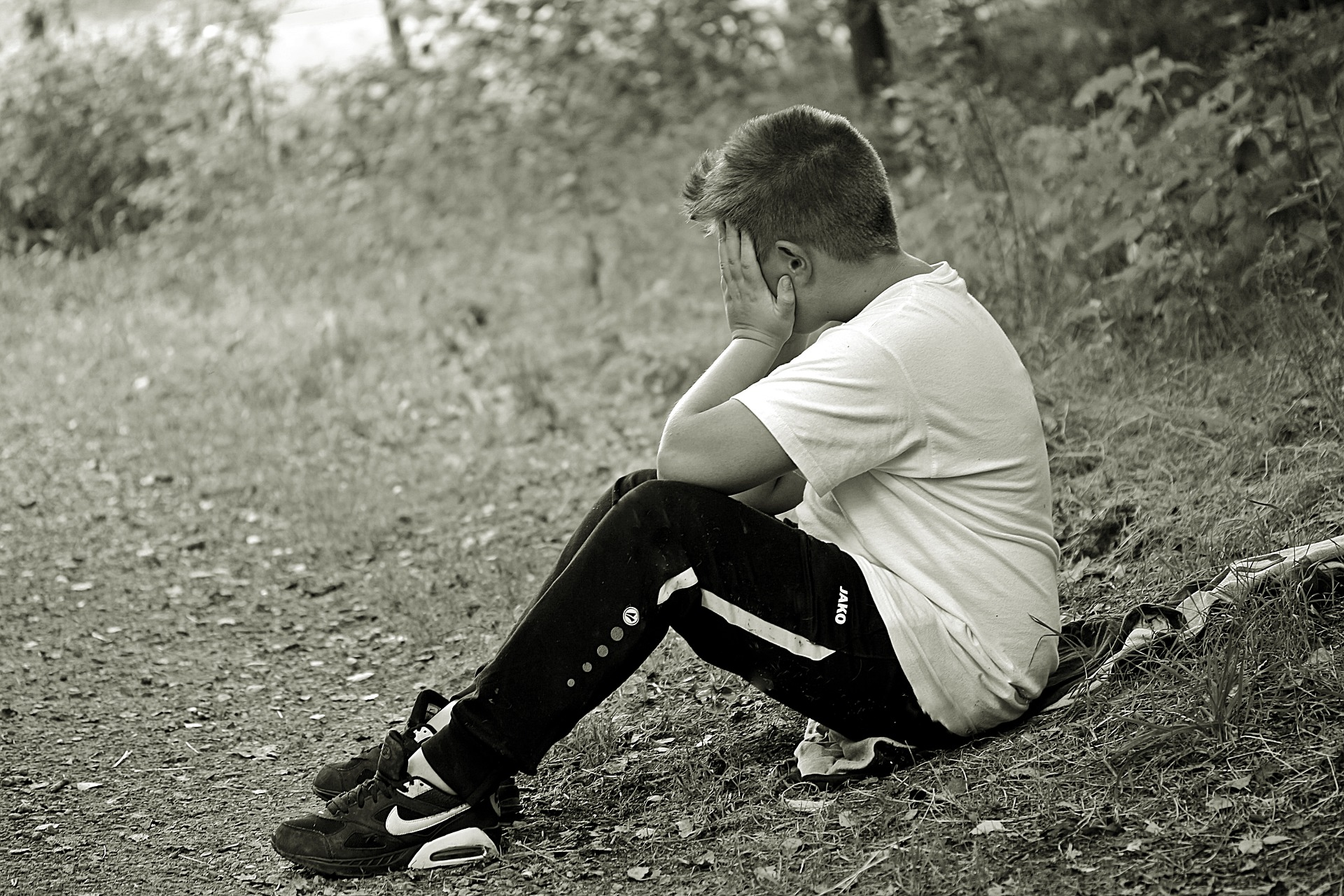 Children who are bullied are more likely to suffer with mental health issues